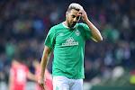 Claudio Pizarro houdt er na 24 jaar op 41-jarige leeftijd mee op