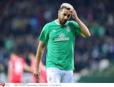 Claudio Pizarro prend sa retraite à 41 ans