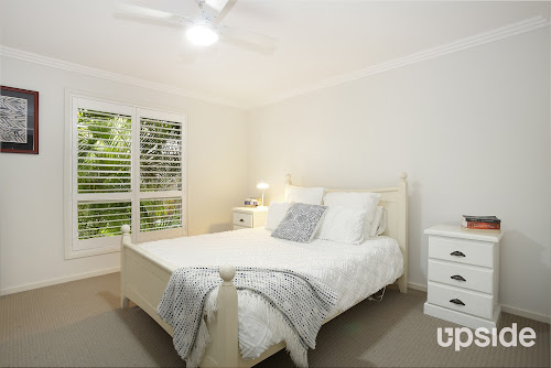 Photo of property at 1D Higgins Avenue, Elderslie 2570