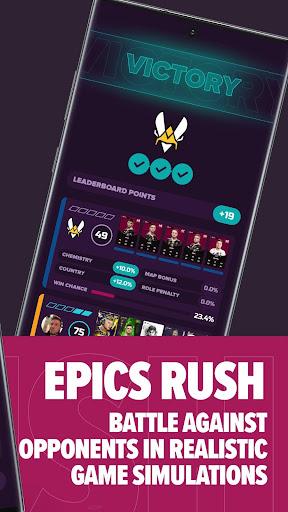 Epics GG apkdebit screenshots 4