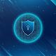 App Locker - Finger Print - Vault - Call Blocker Download on Windows