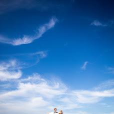 Wedding photographer danilo lanzara (lanzara). Photo of 28.06.2015