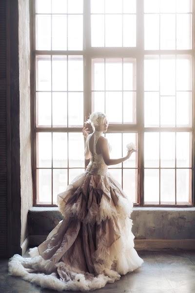 Wedding photographer Anastasiya Novikova (Akao). Photo of 14.03.2015