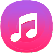 Free Music - Unlimited MP3 Songs