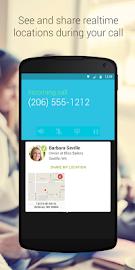 Whitepages Caller ID & Block Screenshot 5