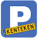 Visitors Parking - The Hague [beta] Android apk