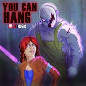 You Can Hang