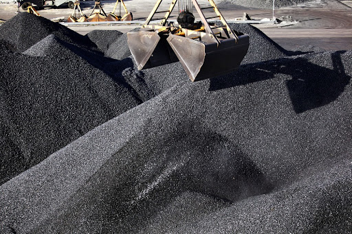 Blueprint for transition from coal is too ambitious