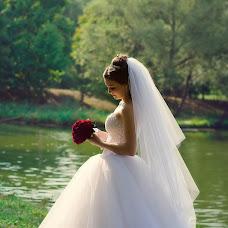 Wedding photographer Ivan Bezvuschak (kupertino). Photo of 29.09.2015