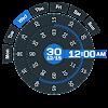 Clear Clock APK