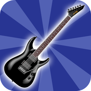 Guitar Lessons for PC and MAC