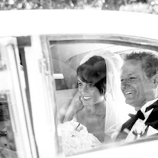 Wedding photographer Amber Simcoe (deraysimcoe). Photo of 13.02.2019