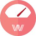 WeightWar - Weight Loss apk