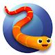Snake.io - Fun Addicting Arcade Battle .io Games Download for PC Windows 10/8/7