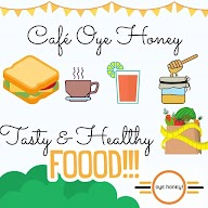 Oye Honey photo 2