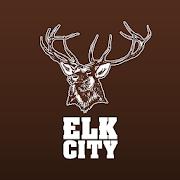 Elk City Public Schools
