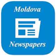 Moldova Newspapers