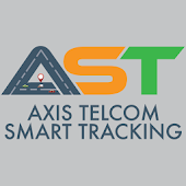 AST- AxisTelcom Smart Tracking