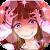 創造カノジョ~10人の理想の彼女たち~恋愛*放置*育成ゲーム file APK for Gaming PC/PS3/PS4 Smart TV