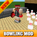 Bowling mod for MCPE Icon
