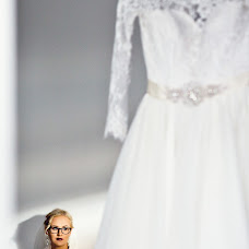 Wedding photographer Martynas Ozolas (ozolas). Photo of 24.11.2015