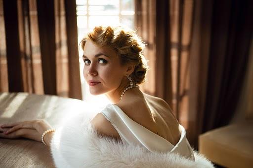 Свадебный фотограф Александра Тхостова (Thostova). Фотография от 21.07.2015