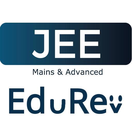 JEE Mains 2020 & JEE Advanced Exam Preparation App - Apps on