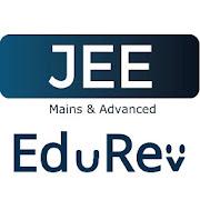 JEE Mains 2020 & JEE Advanced Exam Preparation App