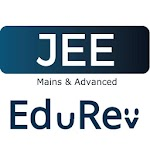 JEE Mains 2020 & JEE Advanced Exam Preparation App 2.5.1_jee
