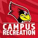 Redbird Rec Download for PC Windows 10/8/7