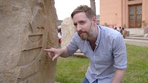 The Pharaoh in the Suburbs thumbnail
