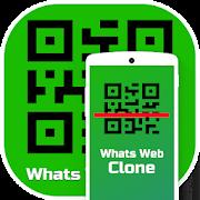 App Whats Web Clone-2019 APK for Windows Phone