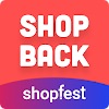 ShopBack - Save in ShopFest | Shopping & Cashback APK Icon