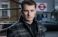 EastEnders' Max Bowden wasn't told he was playing Ben Mitchell