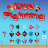 Kite Fighting logo