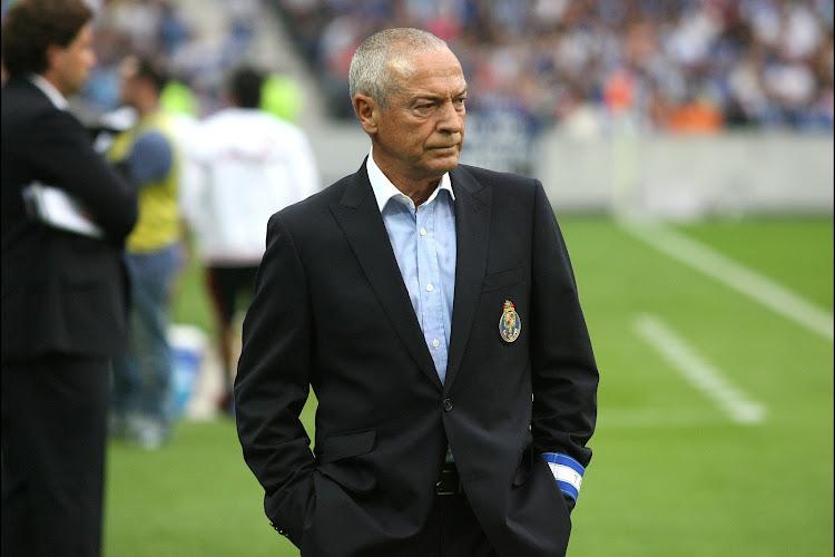 Officiel : Santos dévoile le nom du successeur de Jorge Sampaoli