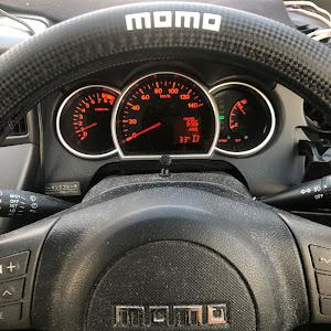 ソニカ  RS Limitedのカスタム事例画像 シロクさんの2020年09月14日16:56の投稿