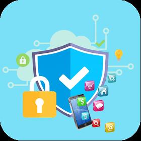 AppLocker - Lock Apps, PIN & Pattern Lock