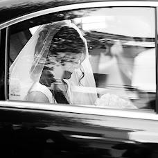 Wedding photographer Alberto Lista (lista). Photo of 05.02.2014