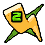 Ultimate XP Boost 2 Icon