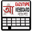 EazyType Bengali Keyboard icon