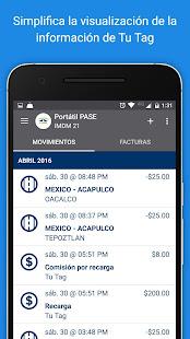 App Tu Tag PASE APK for Windows Phone