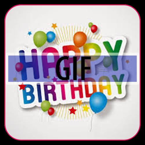 Download Ucapan Selamat Ulang Tahun Gif Apk Latest Version