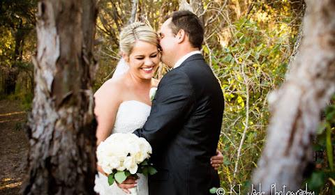 Wedding photographer Bundaberg (KatieJade). Photo of 12.02.2019