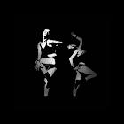 Aerobics Exercise Training Videos of Fitness Dance icon