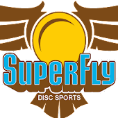 Super Fly Disc Golf