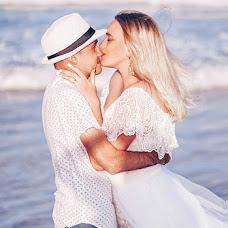 Wedding photographer Natalya Golubeva (id200005615). Photo of 26.09.2018