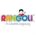 Rangoli Pre-School -KidKonnect icon