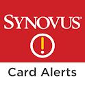 Synovus Card Alerts