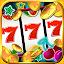 Slotomania 日本語版 ~ スロットアプリ無料 ・  オンラインカジノ ・  暇つぶし